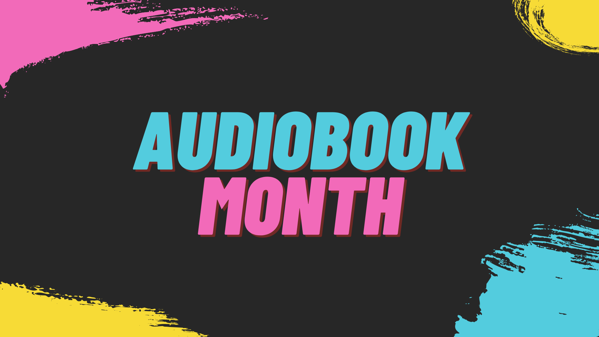 Four Libby audiobook features to enhance your listening experience