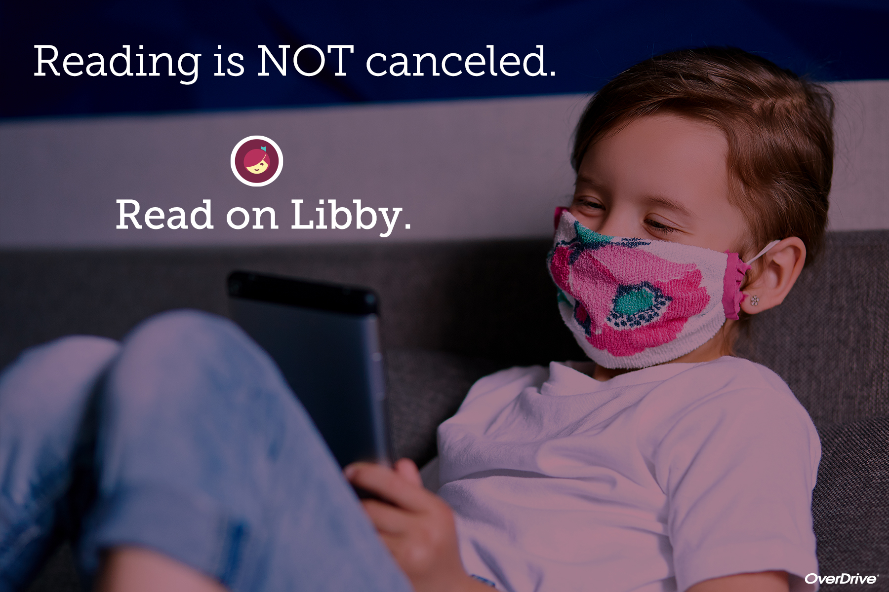 End of year wrap-up: Our favorite Libby features and updates