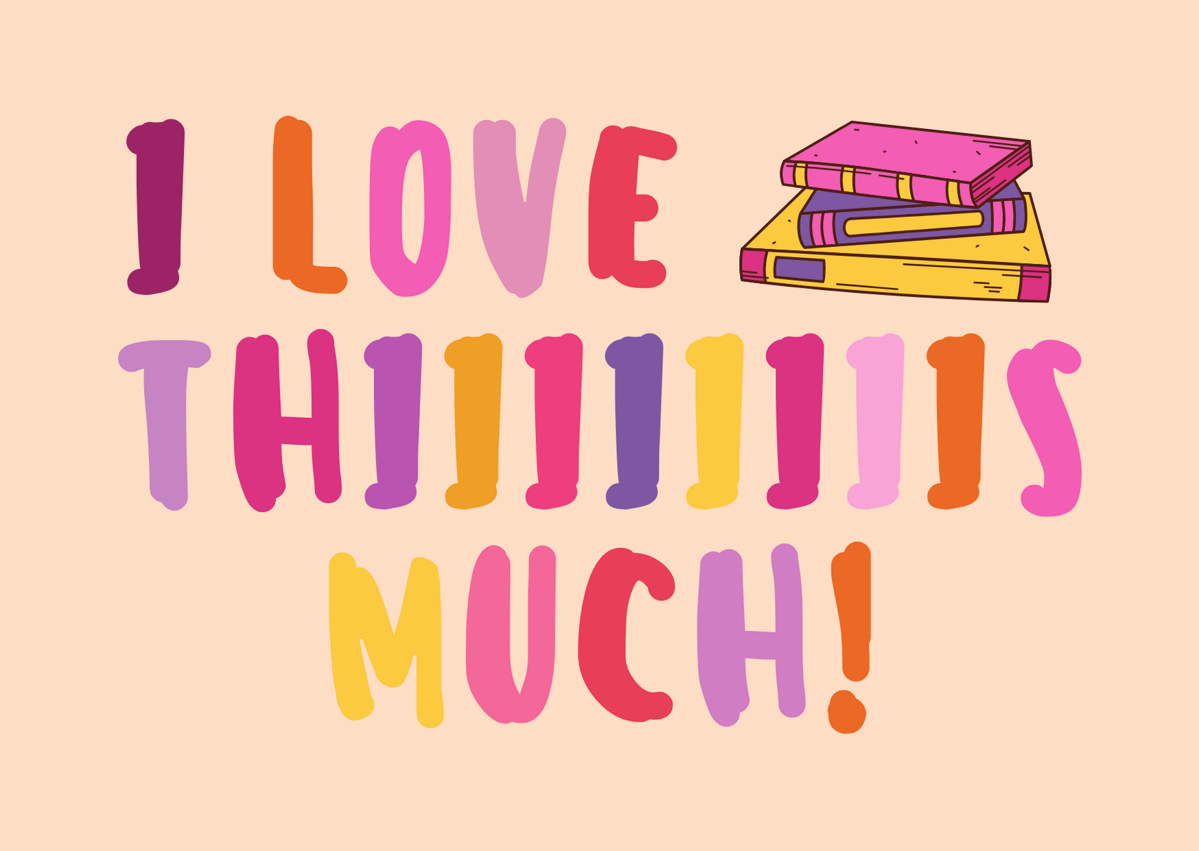 Catch up on your 2021 reading goals with these short and sweet reads